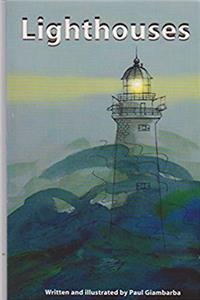 e-Book Lighthouses, download
