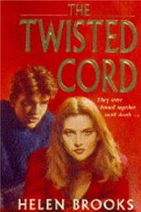 e-Book The Twisted Cord download