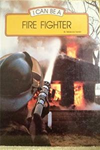 e-Book I Can Be a Fire Fighter (I Can Be Books) download