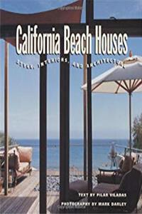 e-Book California Beach Houses: Style, Interiors, and Architecture download