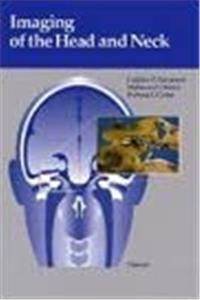 e-Book Imaging of the Head and Neck download