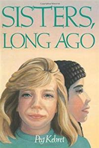 e-Book Sisters, Long Ago download