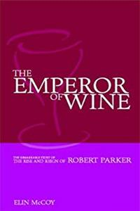 e-Book Emperor of Wine download