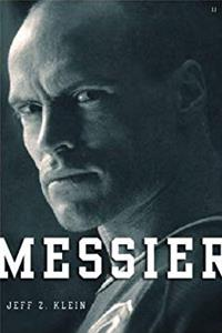 e-Book Messier download