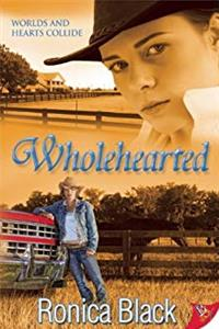 e-Book Wholehearted download
