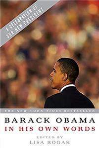 e-Book Barack Obama in his Own Words download