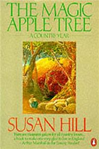 e-Book The Magic Apple Tree: A Country Year download