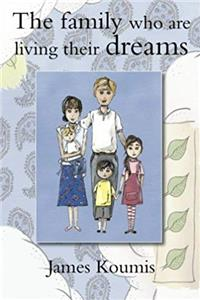 e-Book The family who are living their dreams download