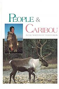 e-Book People and Caribou in the Northwest Territories download