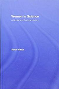 e-Book Women in Science: A Social and Cultural History download
