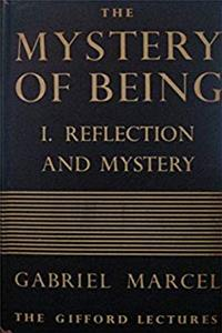 e-Book Mystery of Being (CPS Publications in Philosophy of Science) download
