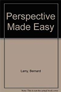 e-Book Perspective Made Easy download