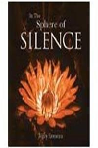 e-Book In the Sphere of Silence download
