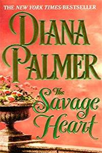e-Book The Savage Heart download