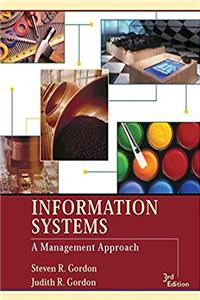 e-Book Information Systems: A Management Approach download