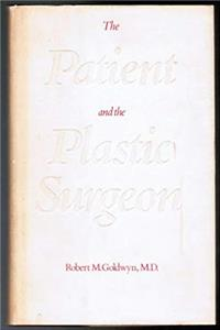 e-Book Patient and the Plastic Surgeon download