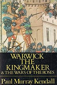 e-Book Warwick The Kingmaker  The War Of The Roses download