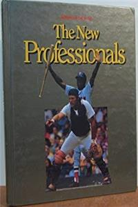 e-Book The New Professionals: Baseball in the 1970s (World of Baseball) download