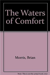 e-Book Waters of Comfort, The download