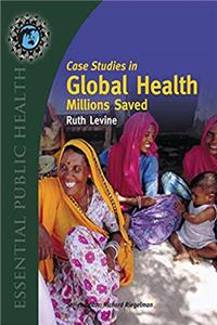 e-Book Case Studies in Global Health: Millions Saved (Texts in Essential Public Health) download