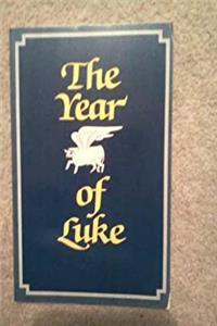 e-Book The Year of Luke download