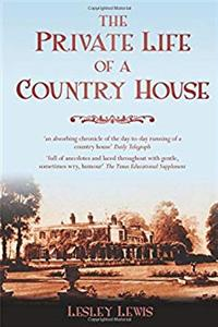 e-Book The Private Life of a Country House download