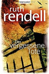 e-Book Der vergessene Tote download