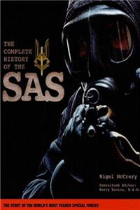 e-Book The Complete History of the SAS download