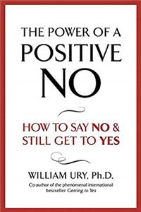 e-Book The Power of a Positive No download