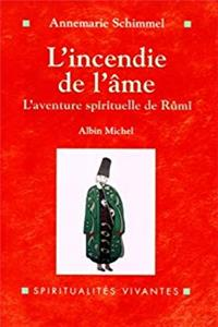 e-Book Incendie de L'Ame (L') (Spiritualites Grand Format) (French Edition) download