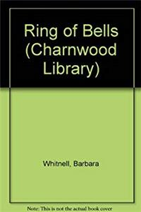 e-Book The Ring Of Bells (CH) (Charnwood Library) download