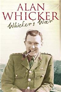 e-Book Whicker's War download