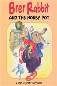 e-Book Brer Rabbit and the Honey Pot (Brer Rabbit Rebus Stories) download