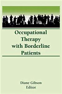 e-Book Occupational Therapy With Borderline Patients download