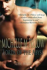 e-Book Lords of the Abyss: Trilogy download