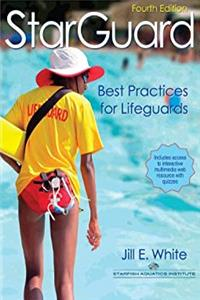 e-Book StarGuard With Web Resource-4th Edition: Best Practices for Lifeguards download