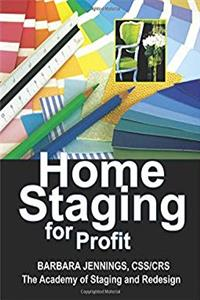 e-Book Home Staging for Profit: How to Start and Grow a Six Figure Home Staging Business in 7 Days or Less OR Secrets of Home Stagers Revealed So Anyone Can Start a Home Based Business and Succeed download