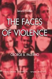 e-Book The Faces of Violence (American Series in Behavioral Science and Law) download