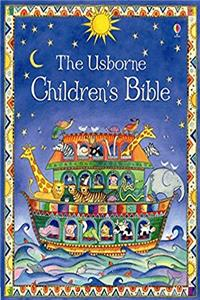 e-Book Children's Bible download
