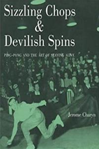 e-Book Sizzling Chops and Devilish Spins download