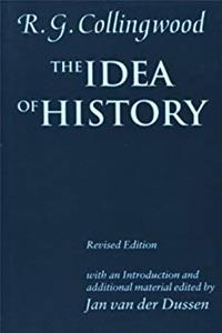 e-Book The Idea of History: with Lectures 1926-1928 download