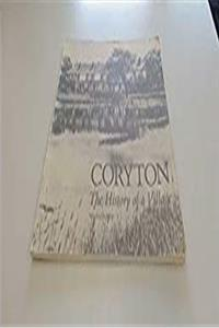 e-Book Coryton: The history of a village download