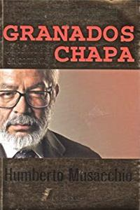 e-Book Granados Chapa (Spanish Edition) download