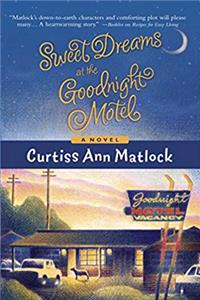 e-Book Sweet Dreams At The Goodnight Motel (A Valentine Novel) download