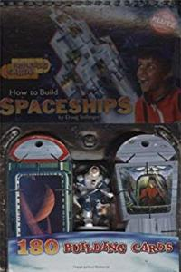 e-Book Building Cards How to Build Spaceships: 180 Building Cards download
