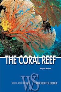 e-Book The Coral Reef: White Star Guides - Underwater World download