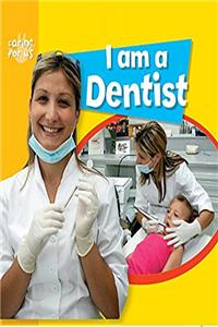 e-Book I Am A Dentist download
