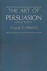 e-Book The Art of Persuasion download