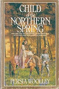 e-Book Child of the Northern Spring download