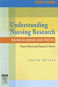 e-Book Study Guide for Understanding Nursing Research: Building an Evidence-Based Practice download